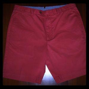Cremieux Short Size 35